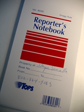 Reporters_notebook