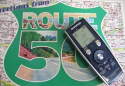 Voice_recorder_route50
