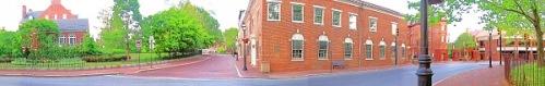 Annapolis_church_circle_mini_2